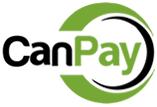 CanPay Retailer List - CanPay Debit