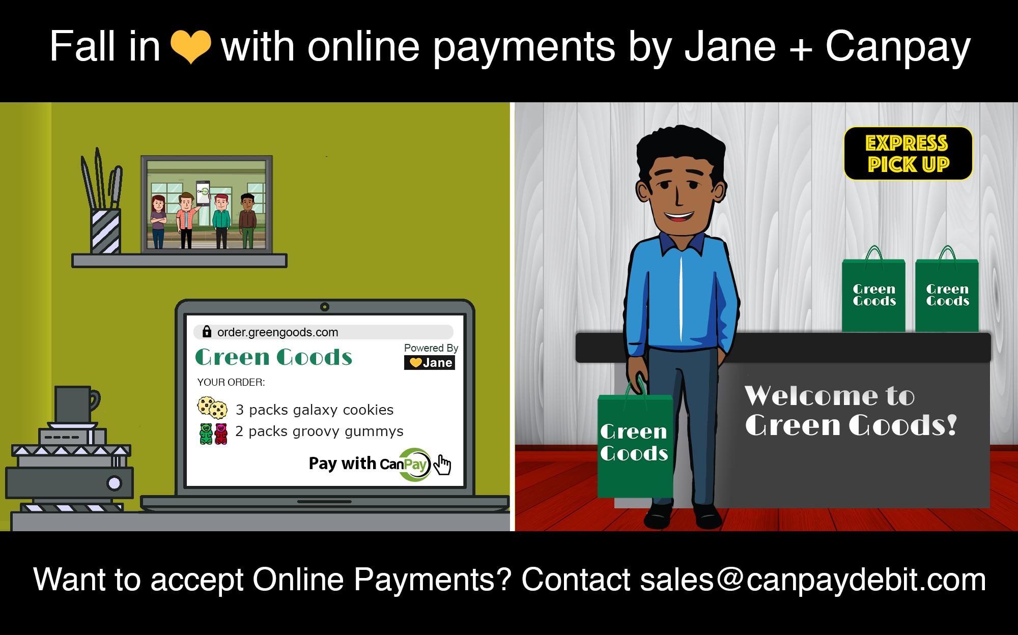 CanPayOnlinePayments_CTA